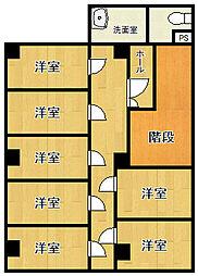 出屋敷駅 1.9万円
