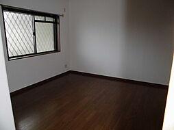 兵庫県伊丹市山田1丁目の賃貸マンションの外観