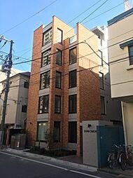 大森駅 14.5万円
