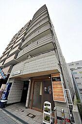 ルミナール海老江[903号室]の外観