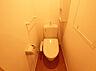 トイレ,2LDK,面積58.33m2,賃料6.9万円,つくばエクスプレス 研究学園駅 4km,,茨城県つくば市東光台