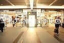 [一戸建] 岡山県岡山市北区下伊福2丁目 の賃貸【岡山県/岡山市北区】の外観