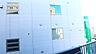 その他,2DK,面積44.57m2,賃料5.8万円,札幌市営東西線 西18丁目駅 徒歩10分,札幌市営東西線 円山公園駅 徒歩20分,北海道札幌市中央区北四条西19丁目1番2号
