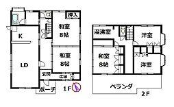 静岡県駿東郡清水町徳倉280-3