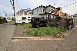 船橋市田喜野井1丁目