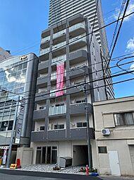 プラージュ広島駅前