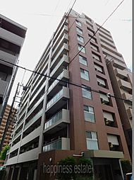PrimalMachida[6階]の外観