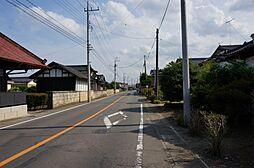 下野市薬師寺