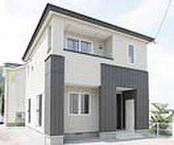 一戸建て(蘇我駅から徒歩26分、92.74m²、1,849万円)