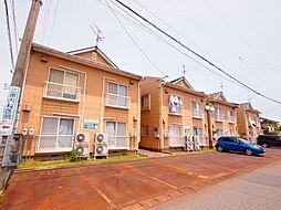 新発田駅 2.7万円