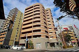 大阪城北詰駅 1.2万円