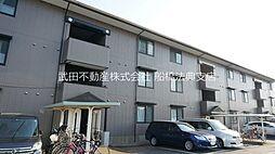 船橋法典駅 6.8万円