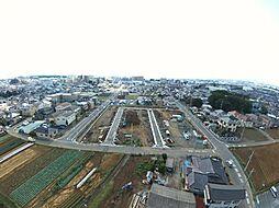 狭山市祇園