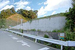 鎌倉市関谷