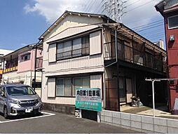 西新井大師西駅 3.8万円