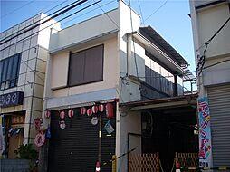 二和向台駅 3.5万円