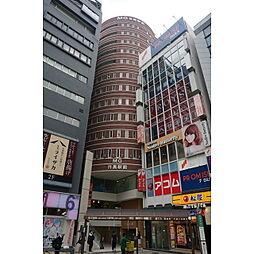 目黒駅 18.6万円