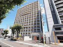 No.47 PROJECT2100小倉駅[8階]の外観