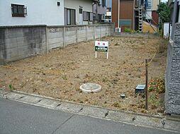 平塚市諏訪町
