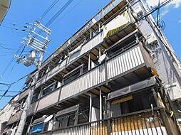 西三荘駅 4.5万円