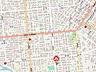 地図,3LDK,面積75.07m2,賃料5.2万円,バス 北海道北見バス西小学校下車 徒歩2分,JR石北本線 北見駅 徒歩32分,北海道北見市常盤町5丁目