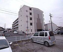 木津駅 2.9万円
