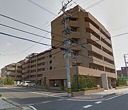 ザ・プレース自由ヶ丘(No.942)