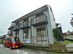 京成津田沼駅 4.9万円