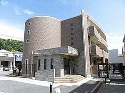 北山田駅 10.0万円