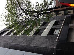塚本丸武ビル[3階]の外観