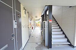 LEOPALACE グランシャリオ[305号室]の外観