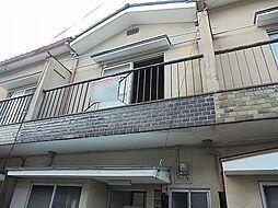 京都市左京区修学院川尻町