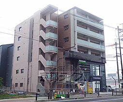 5S京都五条