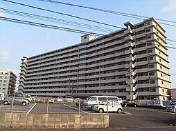 宮崎市小戸町