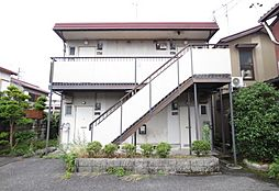 太田アパート