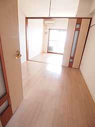 No.47 PROJECT2100小倉駅[1307号室]の外観