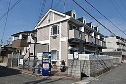 山陽姫路駅 2.8万円