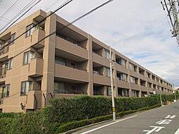本山駅 15.5万円
