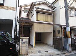 堺市東区日置荘原寺町
