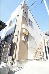 踊場駅 5.3万円