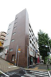 星ヶ丘駅 5.2万円