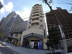中崎町駅 6.4万円