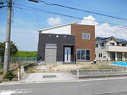 松山市南高井町2036-15
