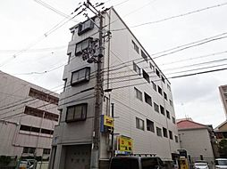 堺駅 2.7万円