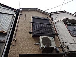 亀戸駅 7.0万円