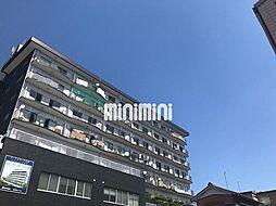 第3菊屋ビル[5階]の外観