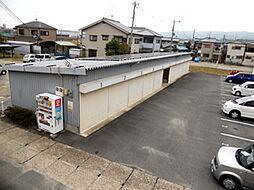 大和小泉駅 1.2万円