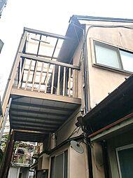 S-野田5171