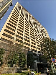 武蔵小杉駅 28.5万円