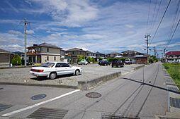 西松岡 0.4万円
